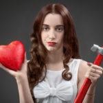 10 sposobów na to, żeby rozwalić każdy związek