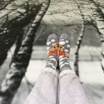 7 kroków od rozpaczy do radości