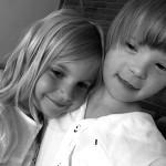 Pytanie mojej córki, które zmienia wszystko