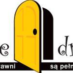 Jak powstały Żółte Drzwi