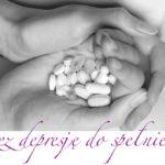 Antydepresanty – brać, czy nie brać