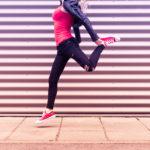 Szkolenie indywidualne: Szczęśliwe życie w 10 krokach!
