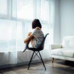 Koronawirus i 5 etapów żałoby